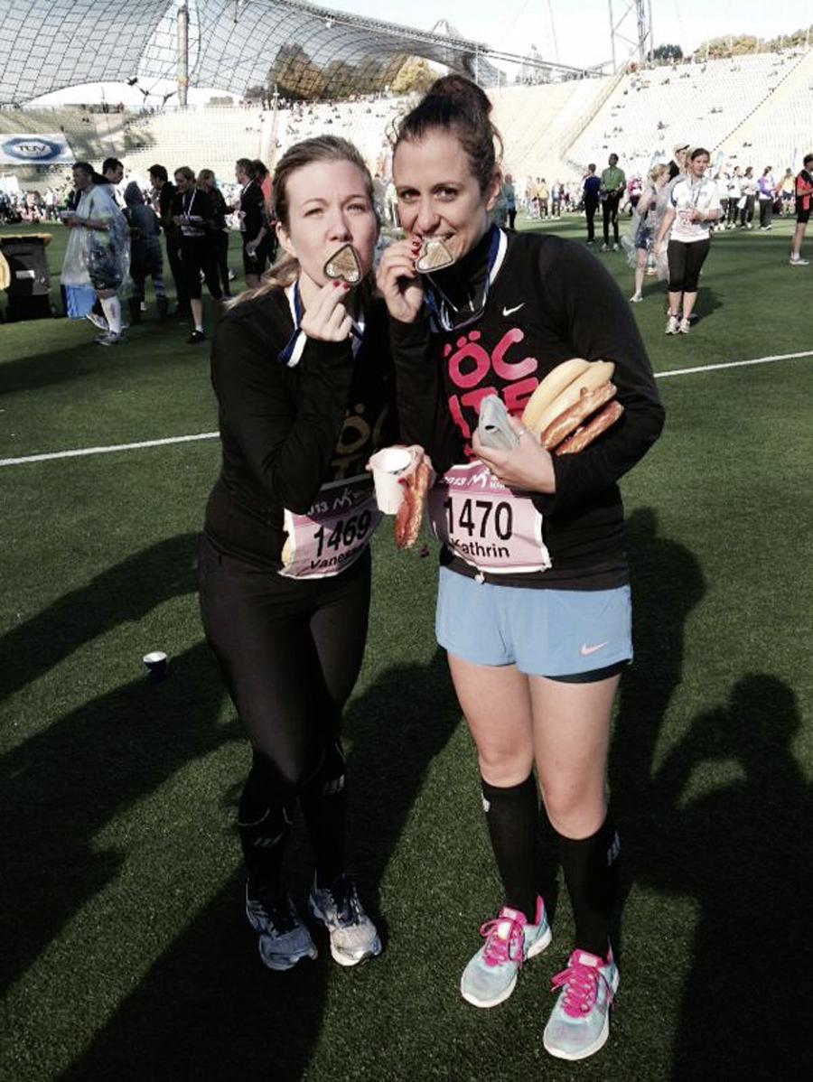 marathon10