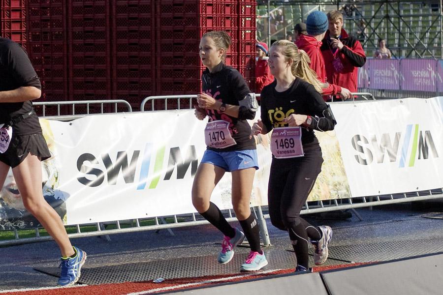 marathon11