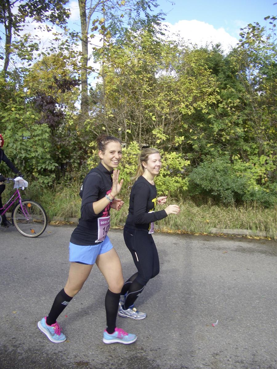 marathon8