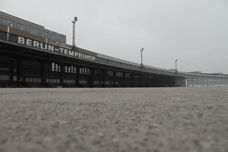 berlin13