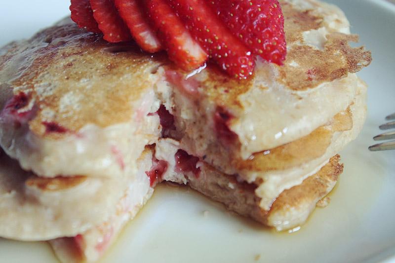 erdbeerpancakes1