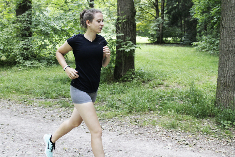 run14