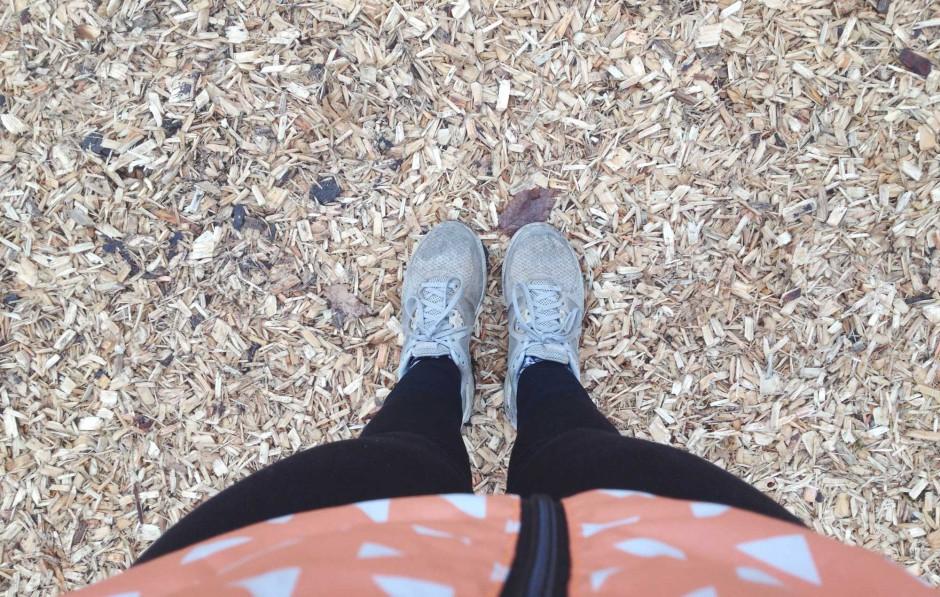 travelrunplay-carina-shoes