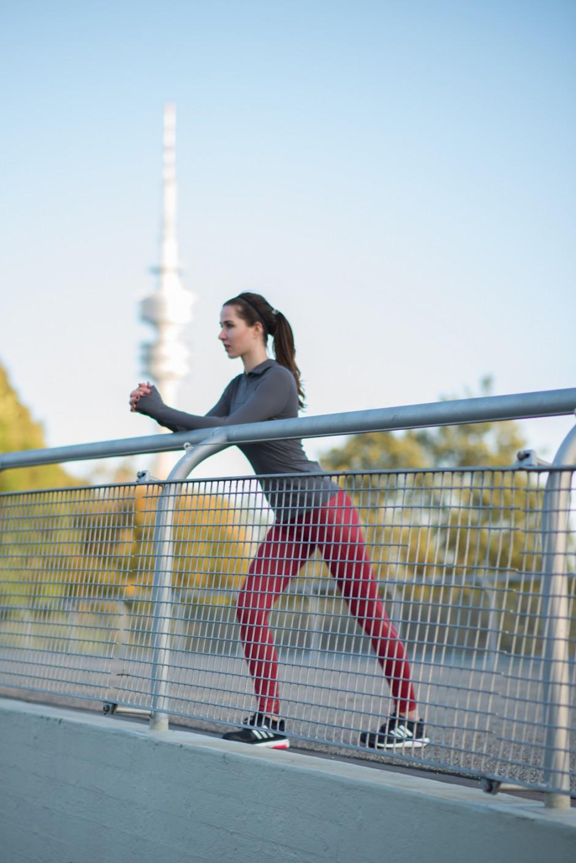 Red-Leatherpants-Stella-McCartney-Adidas-Running-6