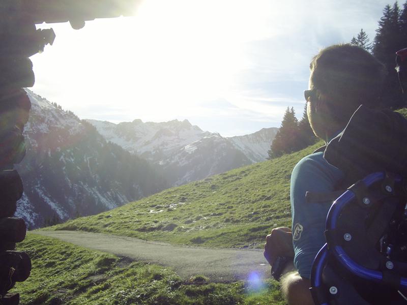 walmendingerhorn_allgaeu_kleinwalsertal_wandern15