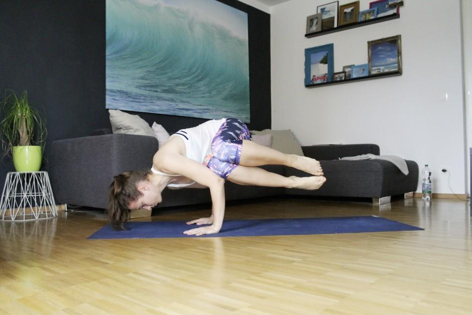 reebok_yoga_ss_10