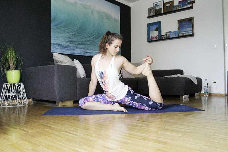 reebok_yoga_ss_8