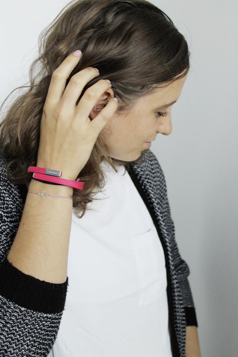 jawbone_up24_pink_2