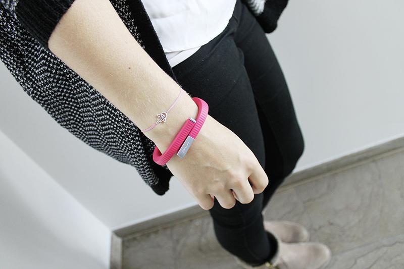 jawbone_up24_pink_4