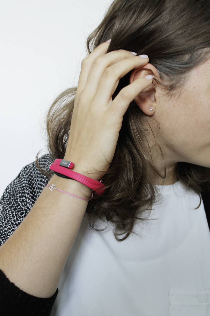 jawbone_up24_pink_5