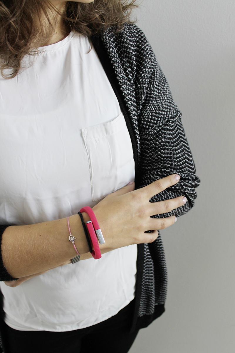 jawbone_up24_pink_6