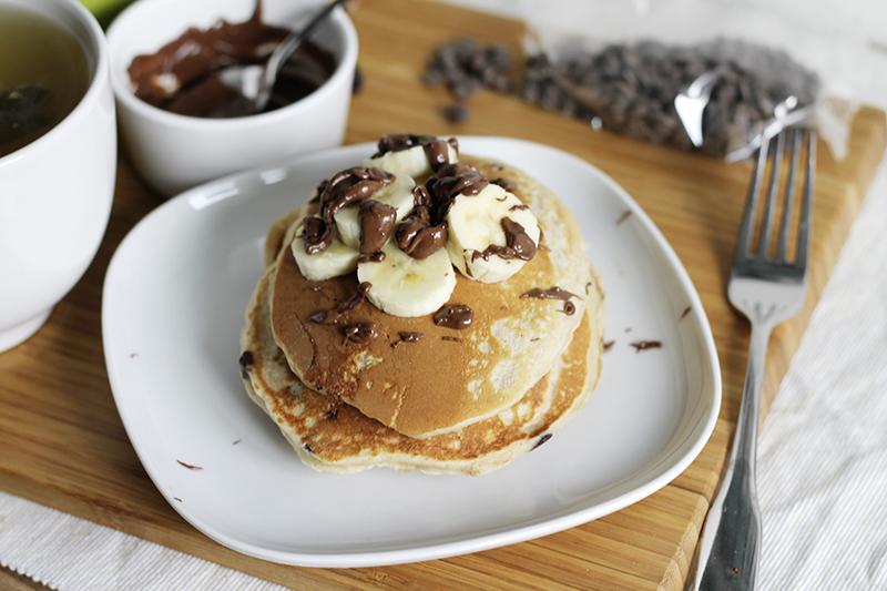 banana_schokoladen_pancakes_1