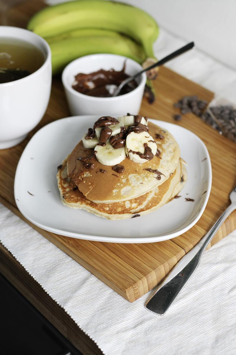 banana_schokoladen_pancakes_3
