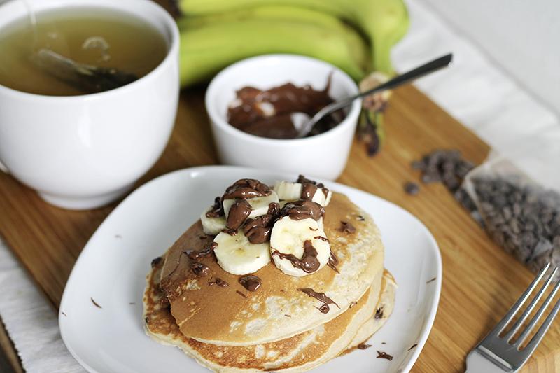 banana_schokoladen_pancakes_4