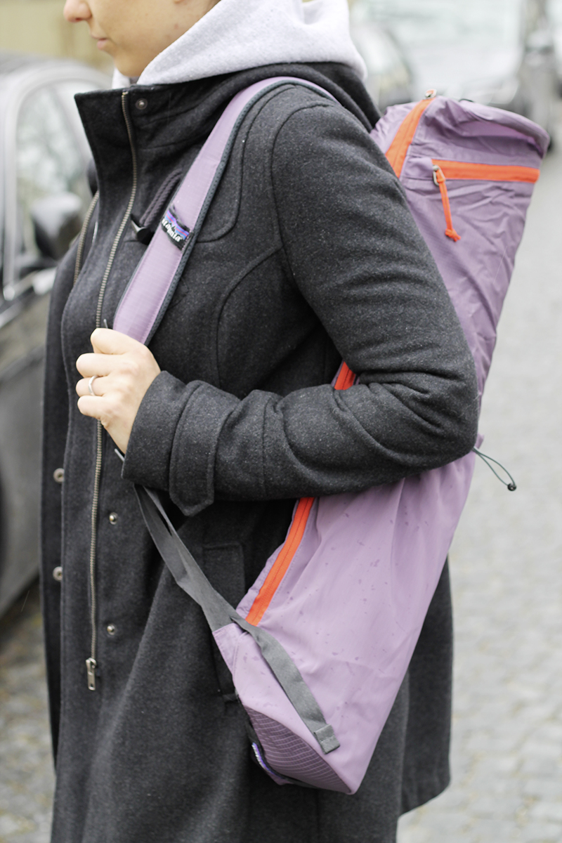 patagonia-yoga_sling_tasche_3