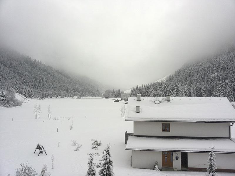 pitztal_tirol_gletscher_13