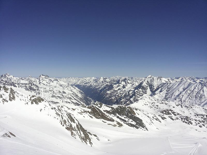 pitztal_tirol_gletscher_2