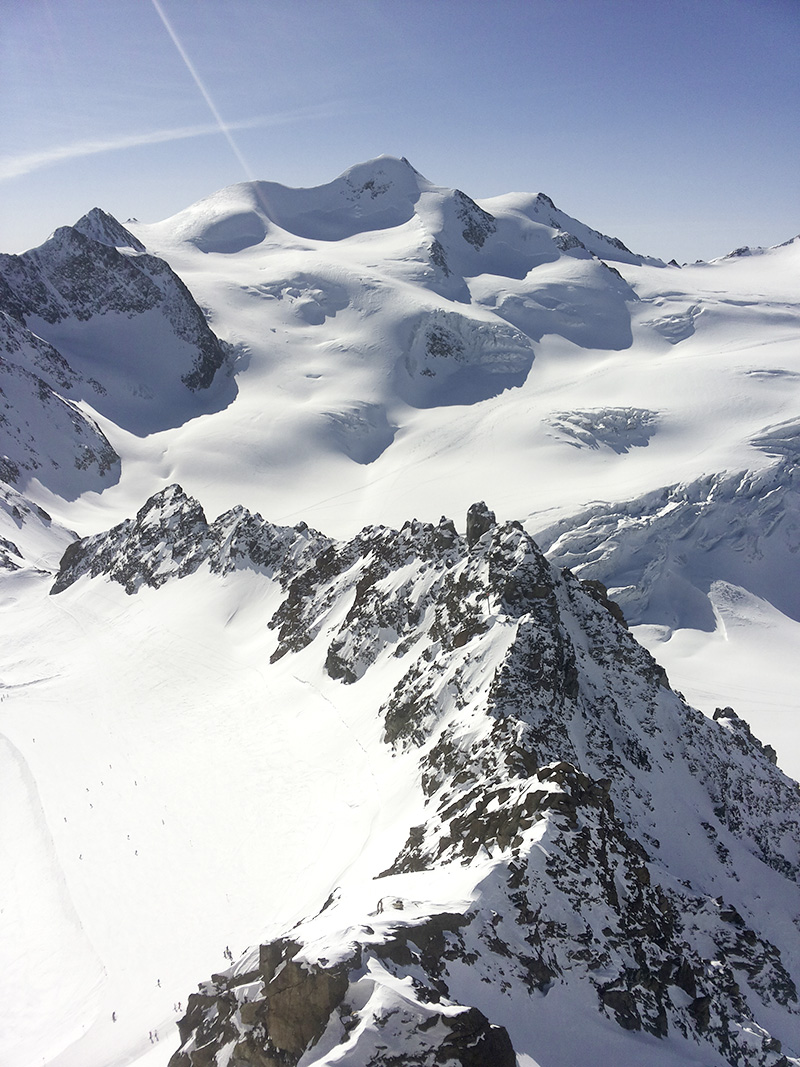pitztal_tirol_gletscher_4
