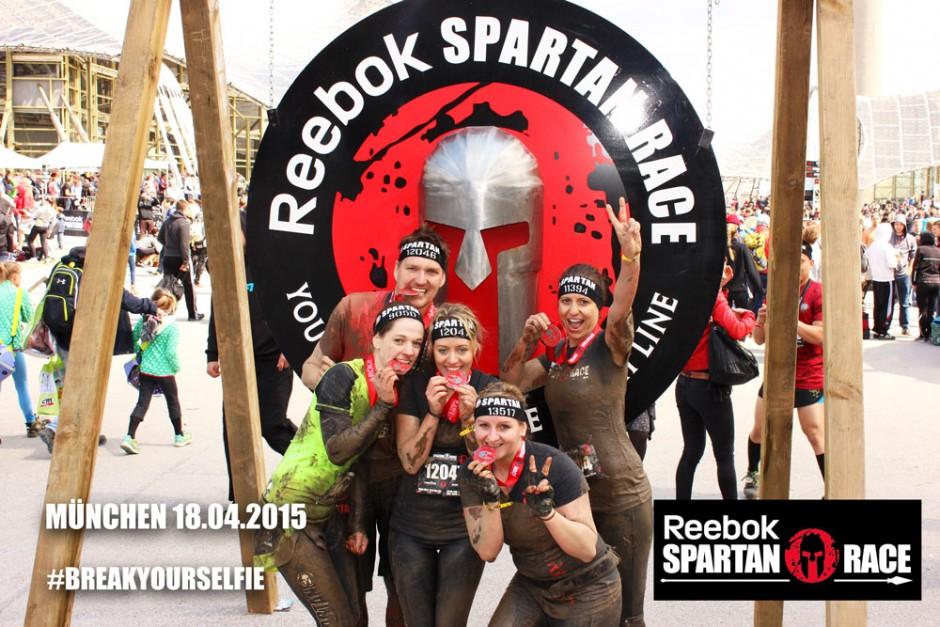 reebok-spartan-race-muenchen-sprint-1