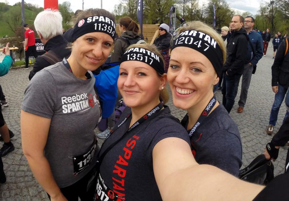 reebok-spartan-race-muenchen-sprint-5