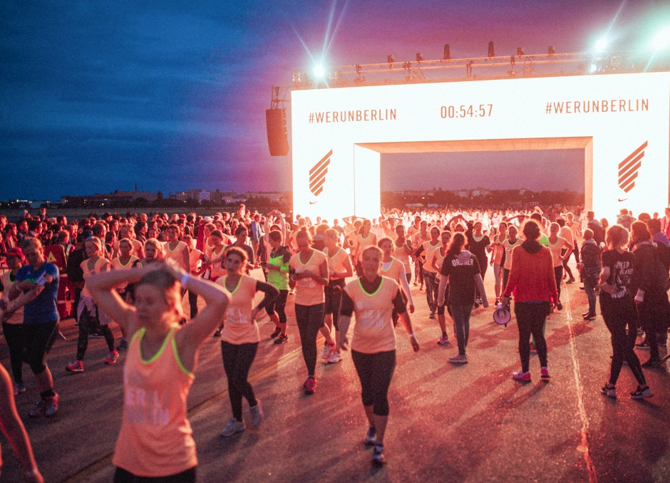 Nike Womens 10km Berlin_8