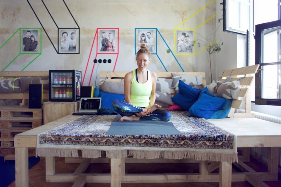 Yoga_Adidas-Boostloft_AvaCarstens 12