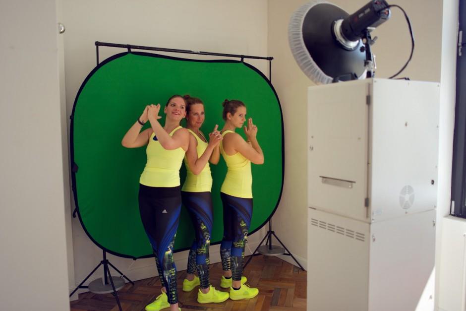 Yoga_Adidas-Boostloft_AvaCarstens 55