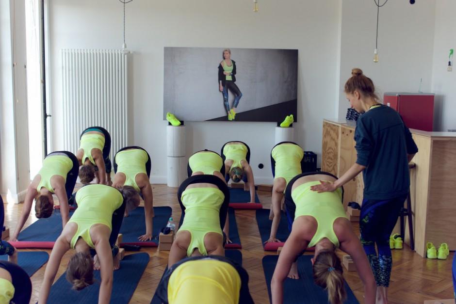 Yoga_Adidas-Boostloft_AvaCarstens 86