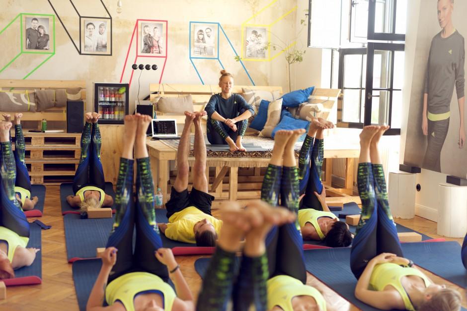 Yoga_Boostloft_AvaCarstens 14