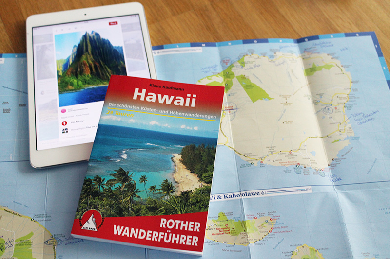 wildandfit_urlaubplanen_hawaii5