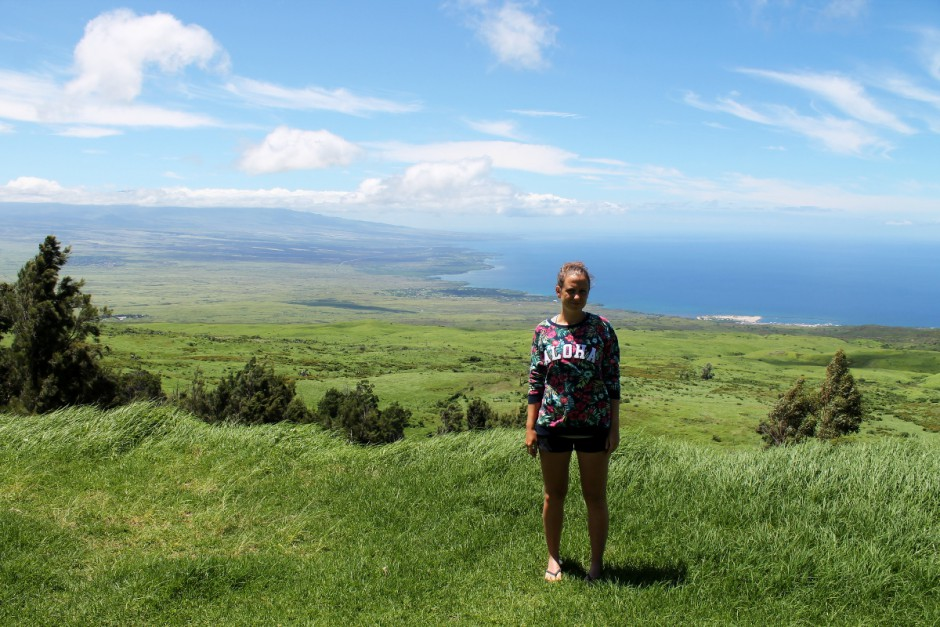 wildandfit_hawaii_bigisland_1