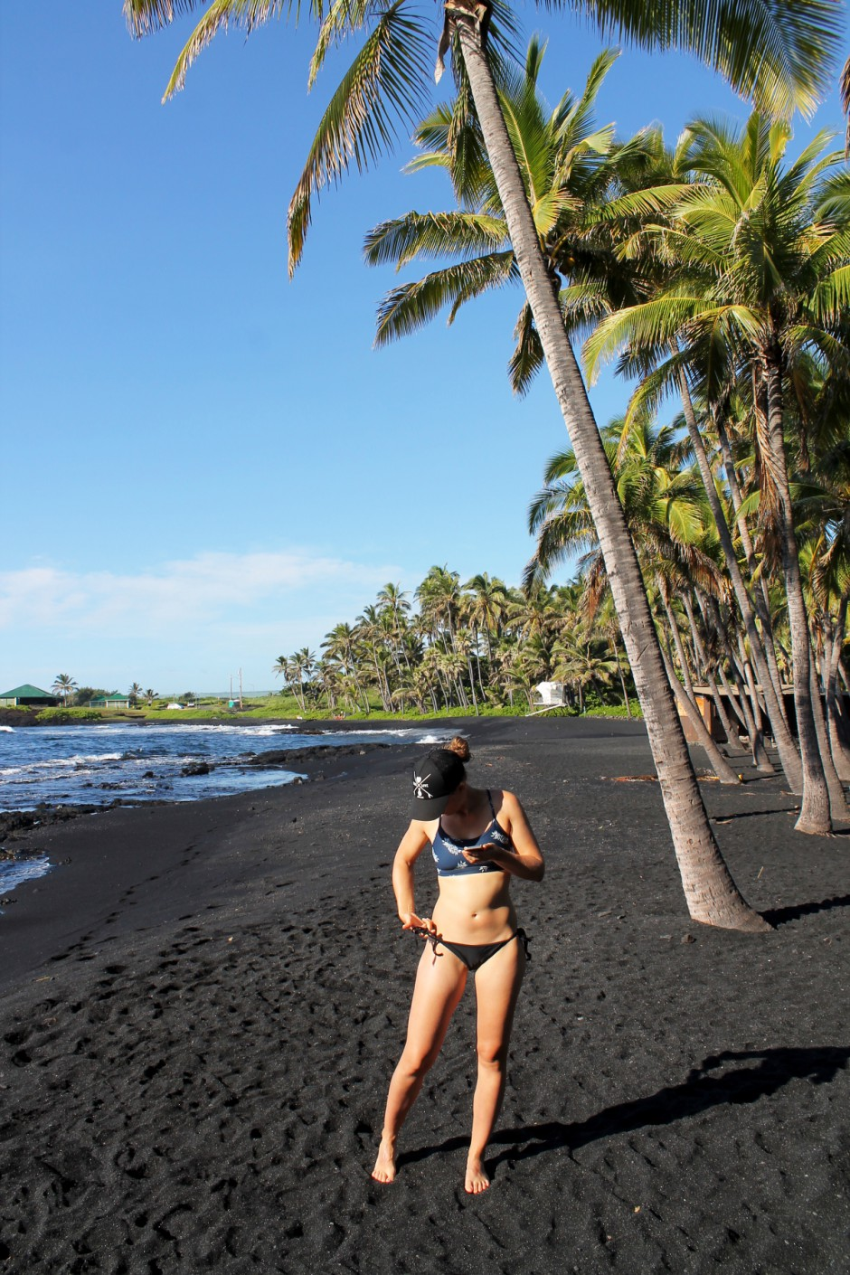 wildandfit_hawaii_bigisland_10