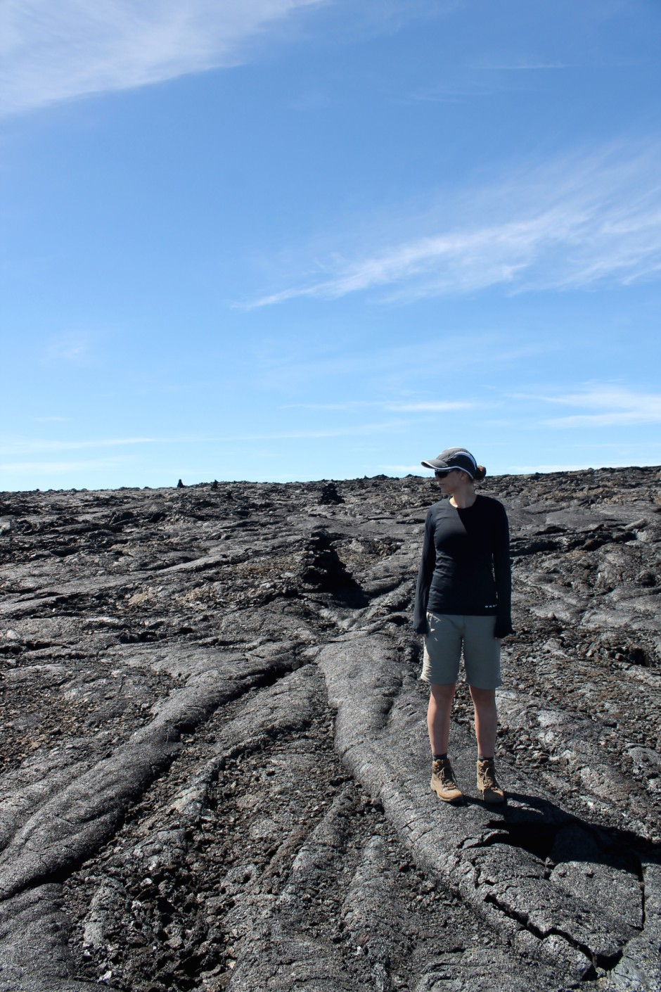 wildandfit_hawaii_bigisland_4