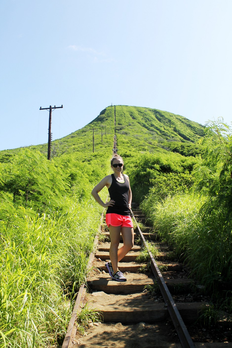 wildandfit_hawaii_oahu_17