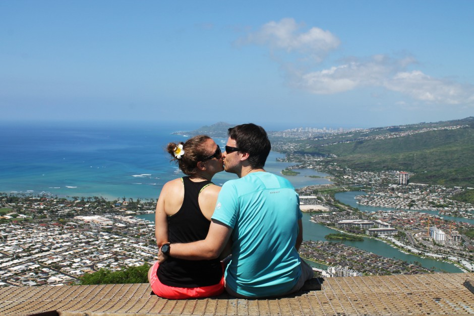 wildandfit_hawaii_oahu_20