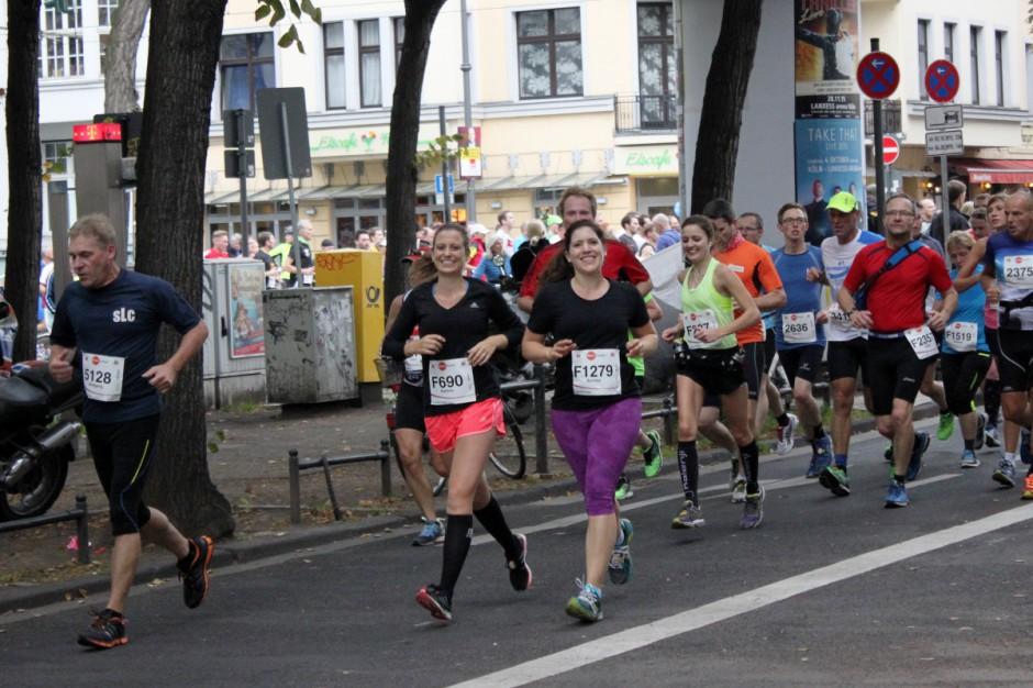 wildandfit_koelnmarathon_1