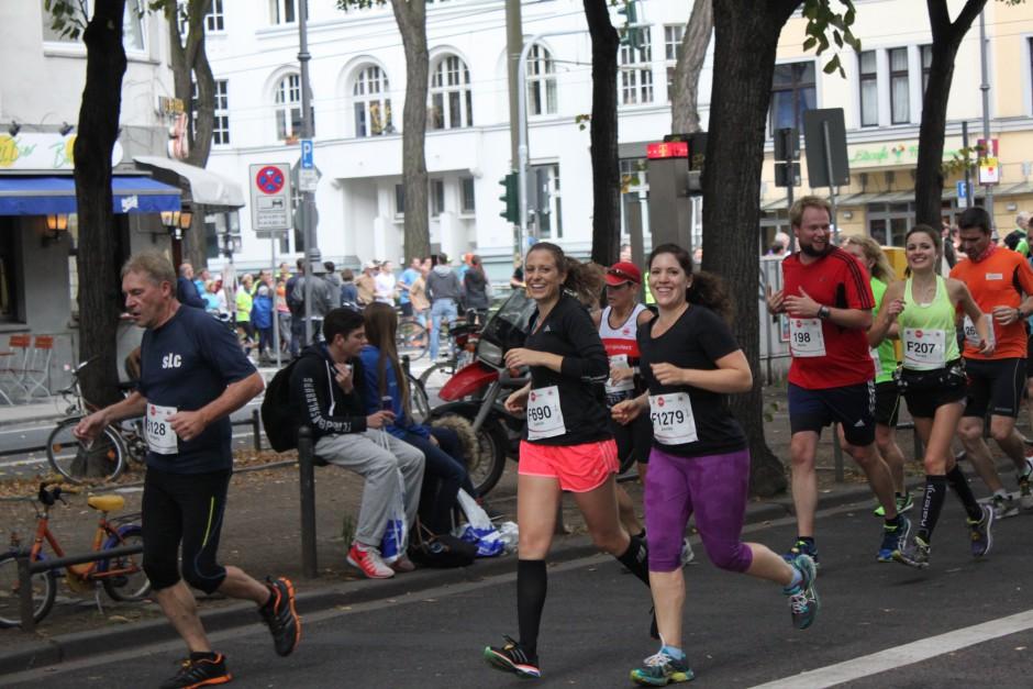 wildandfit_koelnmarathon_2