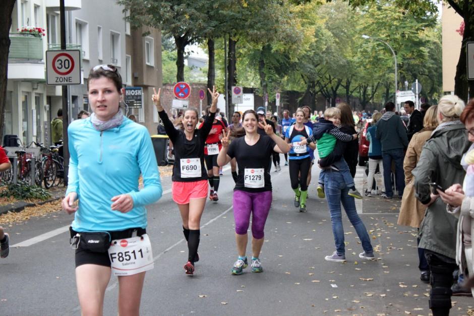 wildandfit_koelnmarathon_3