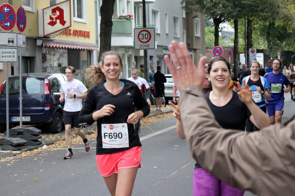 wildandfit_koelnmarathon_4