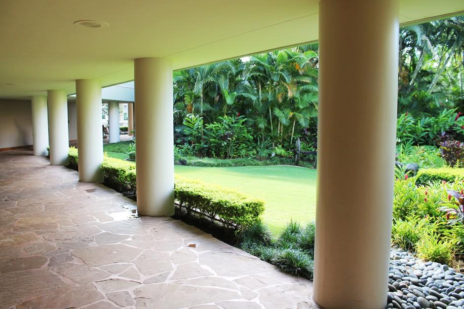 www.wildandfit.net-hawaii-kauai-lihue-marriott-hotel-11