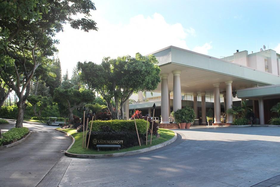 www.wildandfit.net-hawaii-kauai-lihue-marriott-hotel-16