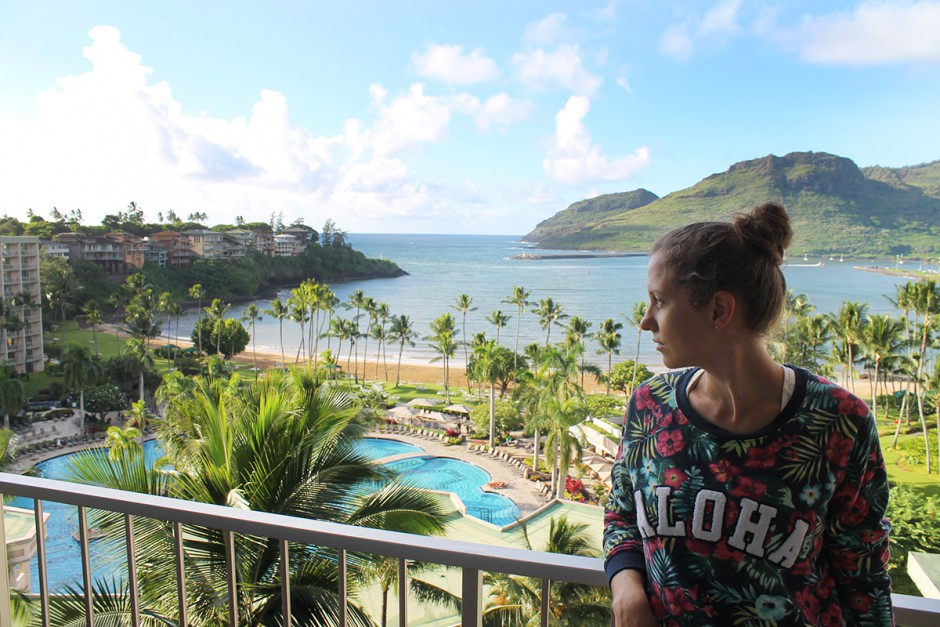 www.wildandfit.net-hawaii-kauai-lihue-marriott-hotel-17
