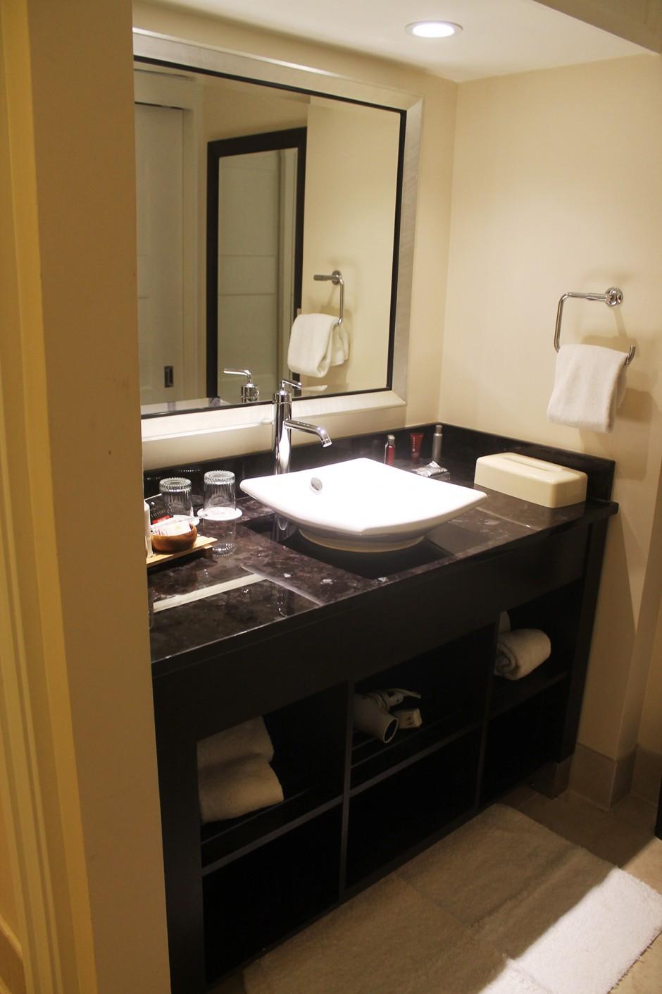 www.wildandfit.net-hawaii-kauai-lihue-marriott-hotel-20