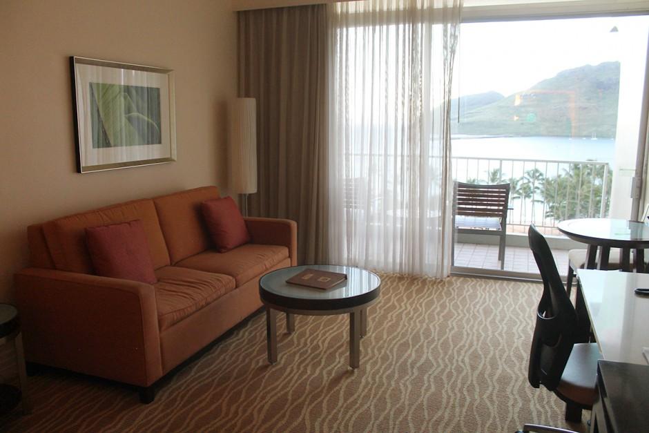 www.wildandfit.net-hawaii-kauai-lihue-marriott-hotel-22