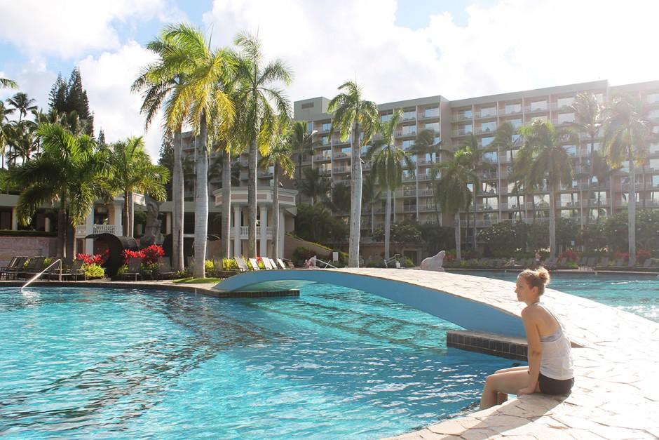www.wildandfit.net-hawaii-kauai-lihue-marriott-hotel-3