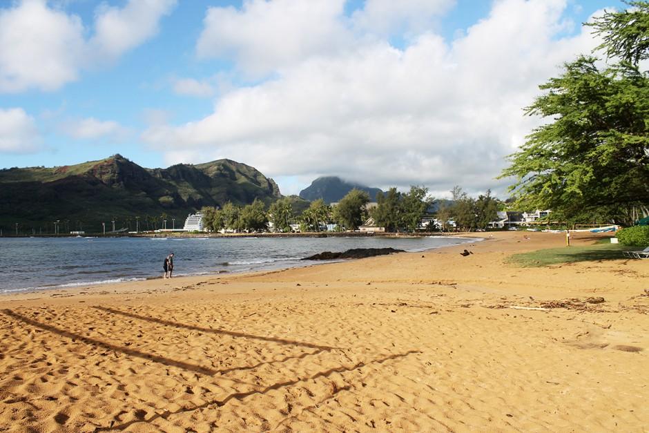 www.wildandfit.net-hawaii-kauai-lihue-marriott-hotel-4