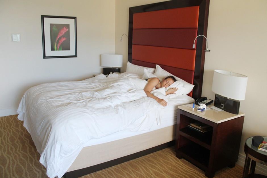 www.wildandfit.net-hawaii-kauai-lihue-marriott-hotel-5