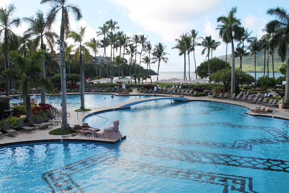 www.wildandfit.net-hawaii-kauai-lihue-marriott-hotel-9
