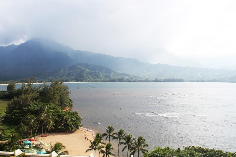 www.wildandfit.net-kauai-hanalei-bay-26