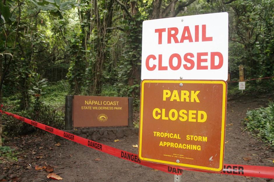 www.wildandfit.net-kauai-kalalau-trail-28